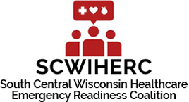 South Central Wisconsin Healthcare Emergency Readiness Coalition